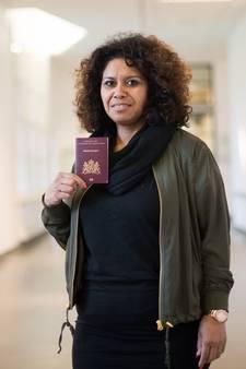 Molukkers stateloos ondanks Nederlands paspoort