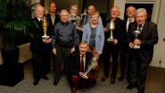 Ciné- en videoclub Mecina deelt prijzen uit