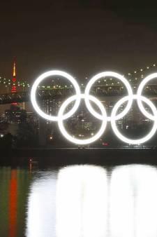 Olympische marathon ook in 2021 in Sapporo