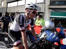 Sunweb zonder kopman naar Ronde van Vlaanderen