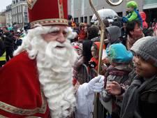 Burgemeester Bruls: Pieten mogen het dak op