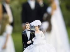 Pourquoi il est stupide de se marier