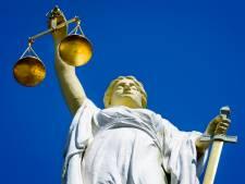 Celstraf geëist voor ontucht met 15-jarige vriendin