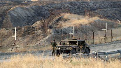 Islamitische Staat noemt Israël als voornaamste doelwit