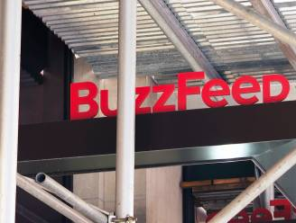 BuzzFeed neemt concurrent HuffPost over