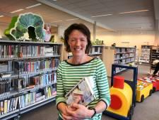 Directeur over bieb Maarn en Amerongen: 'Je kunt bibliotheken niet wegbezuinigen'