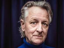 Jeroen van Merwijk is terminaal ziek: 'Ik begrijp niets van al die bucketlijsten'