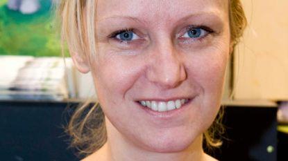 """Schrijfster Tine Mortier is racisme in Vlaanderen beu en verhuist naar Costa Rica: """"Voor ons is het genoeg geweest"""""""