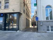 Stad pakt weer steegjes aan: schabouwelijk wegdek van doorsteekstraatjes wordt vervangen