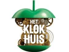 Utrechts onderzoek naar tweetaligheid in Friesland wint Klokhuis Wetenschapsprijs