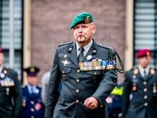 Minister geschrokken van geweld en lange stilte van Marco Kroon: 'Dit is niet gebruikelijk'