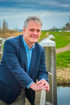'Delfland moet iedere inwoner eigenlijk gewoon 10 euro terugbetalen'