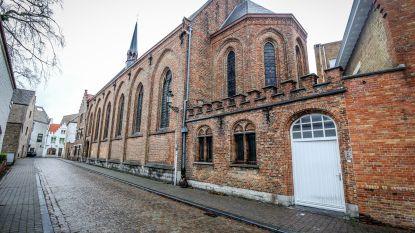 Ondernemer koopt Heilige-Familiekerk: buurt hoopt op voedselmarkt