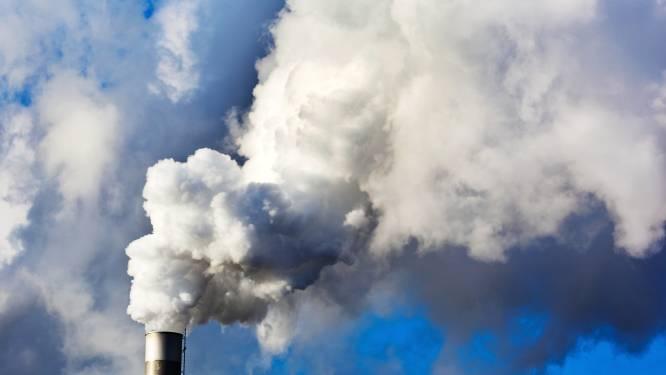 Enkel België en Slovakije op weg om Europese doelstelling voor luchtkwaliteit te halen