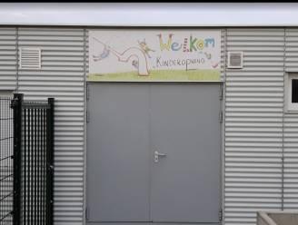 Buitenschoolse kinderopvang tijdelijk gesloten wegens coronabesmetting