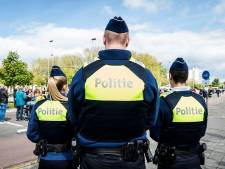 Politie controleert plaatsen met overlast: verschillende hoeveelheden drugs in beslag genomen