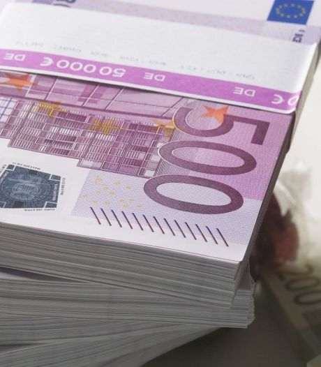 Ondernemers in Oost Gelre mogen belastingen later betalen, maar van kwijtschelden is geen sprake