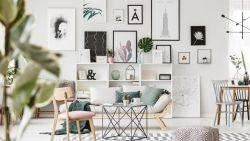 Dit zijn de 5 favoriete Belgische merken van interieurstyliste Anne-Catherine Gerets