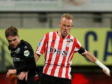 Beugelsdijk verliest rechtszaak tegen Albert Heijn om voetbalplaatjes