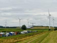 Veertig procent zonnepark Waalwijk verkocht: coöperatie houdt extra informatieavonden