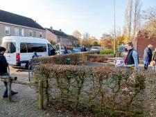 Ommen geeft bewoners Tureluur extra inspraak over brede school