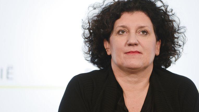 Energieminister Turtelboom doet een oproep om projecten in te dienen bij het Vlaams Energieagentschap (VEA).