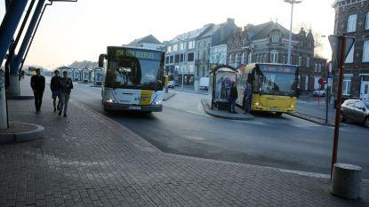 Vanaf 5 november meer bussen op lijn 170