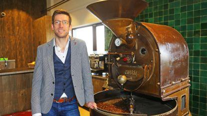 Idé Coffee Systeems is uitgeroepen tot 'bedrijf met het beste klimaat'