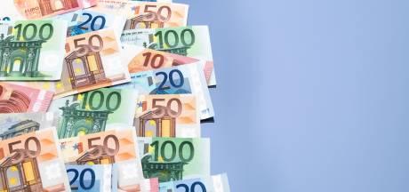 Leefbaarheid in dorpen West Maas en Waal ontkomt aan bezuiniging