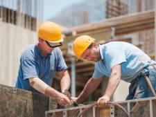Vraag naar zorgwoning groeit sterk, veel bouwplannen in Bergen op Zoom