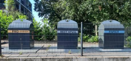 Alleenstaanden gaan in 2020 meer betalen door nieuw afvalbeleid Arnhem