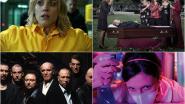 10 niet te missen series die je gratis kan bekijken op VTM GO