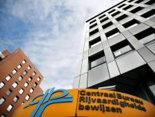 CBR blundert met medische stukken: gegevens Brabantse vrouw (71) in dossier van volslagen onbekende