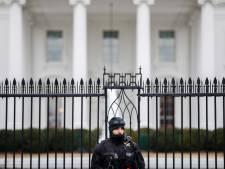 Man opgepakt door FBI om vergevorderde plannen voor aanslag op Witte Huis