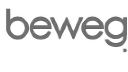 Beweging.net zet vrijwilligers in de kijker