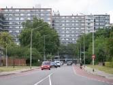 Meijhorst: Groene wijk laat slecht imago achter zich