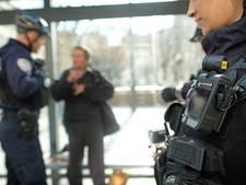 Frankrijk arresteert drie potentiële terroristen uit angst voor aanslag