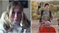 Mysterie rond lot van Britse punkrockster (50) en zoon (12) die samen voor IS gingen vechten