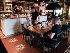 Het beste café van Gelderland, kun je daar ook lekker eten?