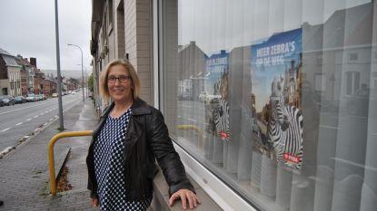 """Buurtbewoners willen meer zebrapaden in Kruisstraat: """"Ik ben bang dat hier op een dag iemand aangereden zal worden"""""""