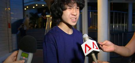Blogger uit Singapore krijgt asiel in VS na kritiek op thuisland