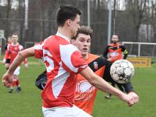 Wonderbaarlijke ontsnaping Estria: fusieclub start volgend seizoen in de derde klasse