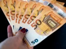 'Bijna 13 miljard crimineel geld elk jaar witgewassen in Nederland'