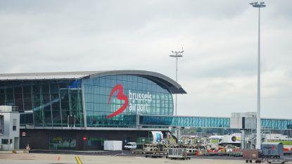 In 10 jaar tijd bijna 10 miljoen passagiers erbij: Brussels Airport telt in 2019 record van 26,4 miljoen reizigers