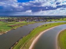 Wethouder Olst-Wijhe vreest financiële situatie kleine gemeenten en trekt aan de bel in Den Haag