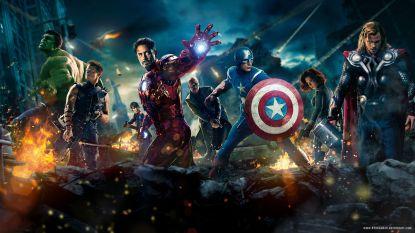 Is 'Justice League' een kopie van 'The Avengers'? Deze video lijkt het te bewijzen