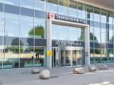 Huisartsenpost opent extra 'coronalocaties' in Sliedrecht en Zwijndrecht