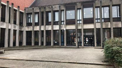 37 maanden cel voor man die twee voormalige stiefdochters intimideerde om seks te hebben