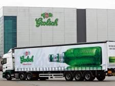 Grolsch begint bedrijfsopleiding met ROC