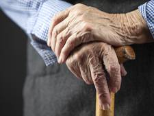 Markt voor ouderen over wonen en welzijn in Zevenaar
